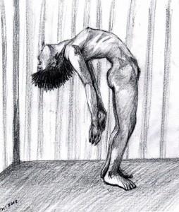 black-book-zeichnung-4-meissen-kunst-meissen-iris-hilpert