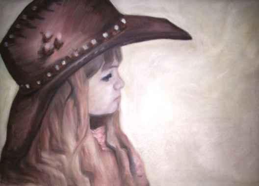 portrai-malerei-kunst-meissen-iris-hilpert