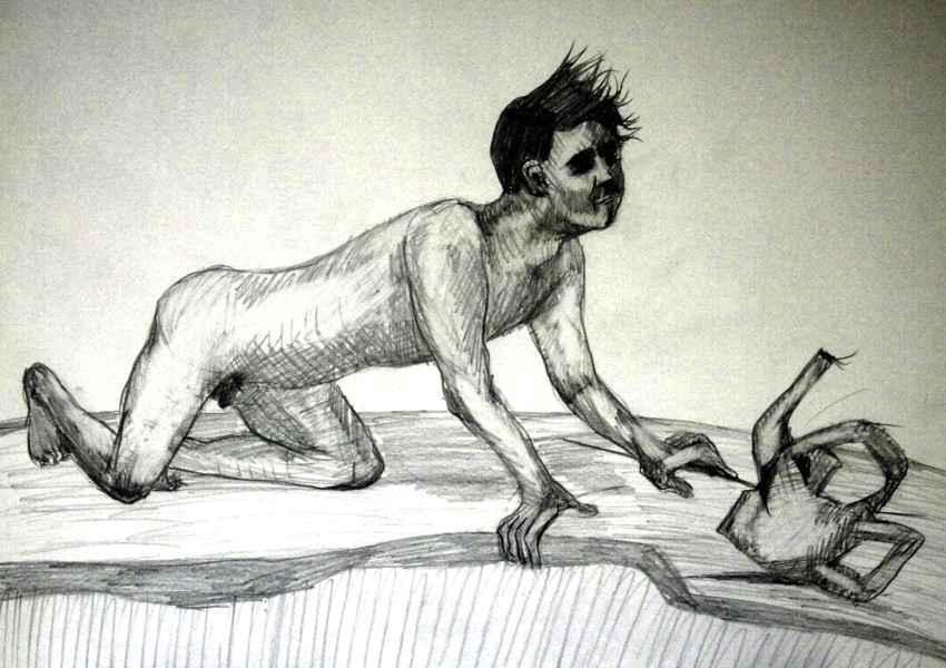 kunst-in-meissen-zeichnung-03-iris-hilpert