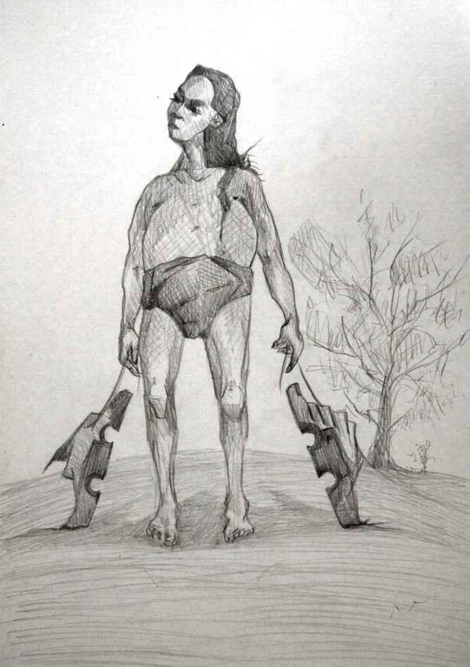 kunst-in-meissen-iris-hilpert-zeichnung-1