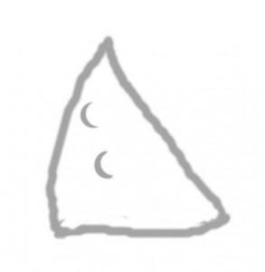 dreiecksgeschichte