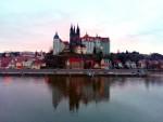 Burg-ohne-schnee-03-03-2016