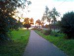 Radweg | 20.09.2016