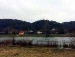 schloss-scharfenberg-elbufer-18-03-2016