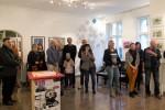 parablaupause-galerie-vinogradov-berlin