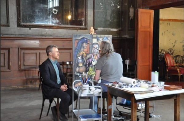 wolfgang-beltracchi-portraitiert-christoph-waltz-interview-figunetik