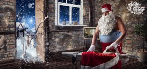 sebastian wiessner werbeagentur aachen weihnachtskarte-2