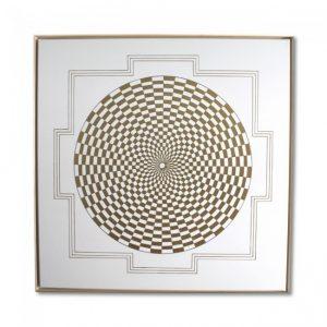 geometrie praganerator