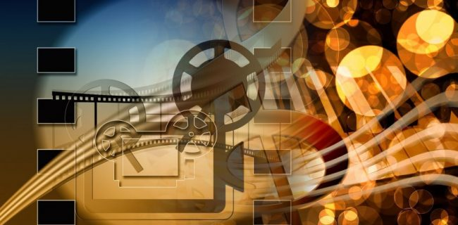 videokunst mit musik