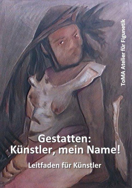 bewerbung-kunst-galerie-bewerben-galerie-anleitung-leitfaden