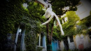 kuenstlerinsel alausebim brn thomas schreiter stefan grunwald 99funken