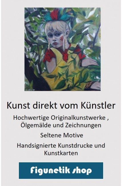 kunst Bilder online kaufen direkt vom küsntler originale und zeichnungen kunstkarten