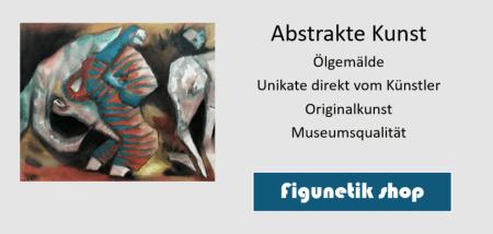 abstrakte kunst kaufen unikate online