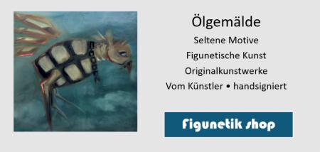 figunetische kunst kaufen abstrakte kunst kaufen unikate