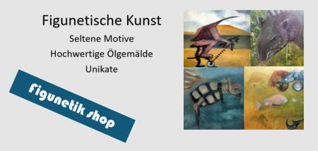 figunetische kunst kaufen abstrakte ölgemälde direkt vom künstler