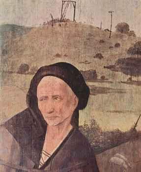 der-pilger-detail-gesicht-von-hieronymus-bosch