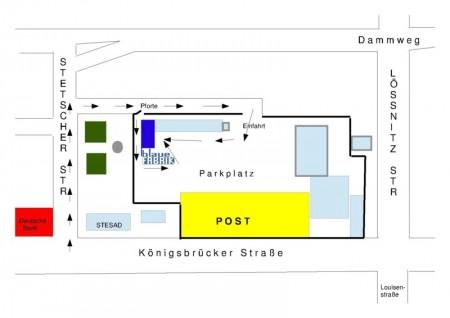parablau-blaue-fabrik-dresden-wegbeschreibung-ausstellung