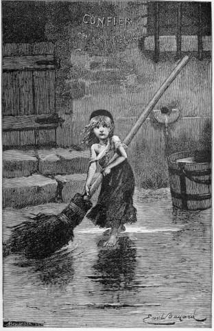 Cosette (wiki-pd)