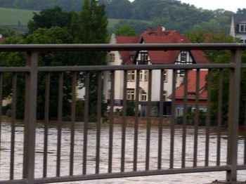 altstadt-meissen-flut-hochwasser-2013-1 (4)