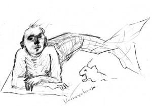 iris-hilpert-zeichnung-kunst-meissen-2013