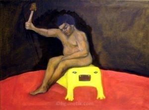 die-spartanisten-iris-hilpert-kunst-meissen-2013-mi