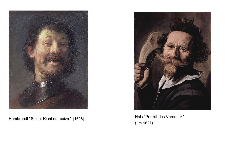 niederlaendische-portraitmalerei-rembrandt-van-rijn-und-frans-hals