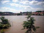 hochwasser-meissen-06-06-2013-um-12-59-uhr