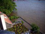 hochwasser-meissen-flut-elbe-07-07-2013-19-20-uhr (2)