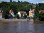 junihochwasser-hochwasser-meissen-hochwasser-deutschland-11-06-2013