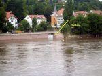 hochwasser-meissen-junihochwasser-stand-27-06-2013
