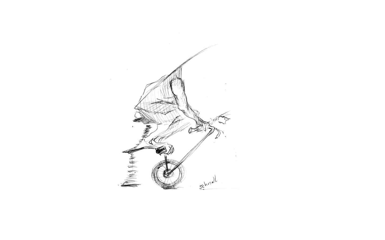 iris-hilpert-schnell-skizze