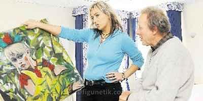 iris-hilpert-ulrich-jungermann-kunst-in-meissen