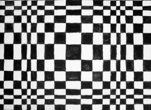 jessi-haa-black-white-op-art