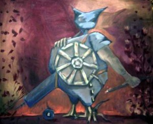 figunetik-iris-hilpert-kunst-meissen