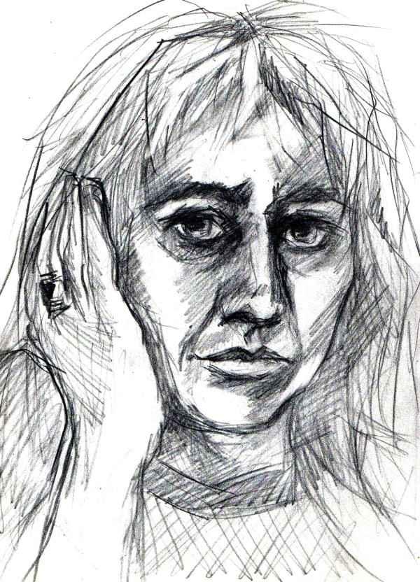 zeichnung-7-meissen-kunst-meissen-iris-hilpert
