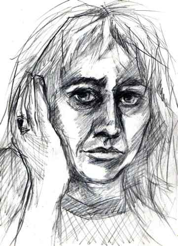 zeichnung-kunst-in-meissen