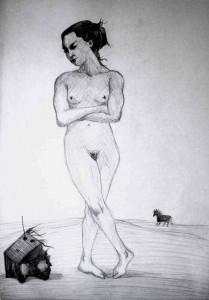 black-book-zeichnung-2-meissen-kunst-meissen-iris-hilpert